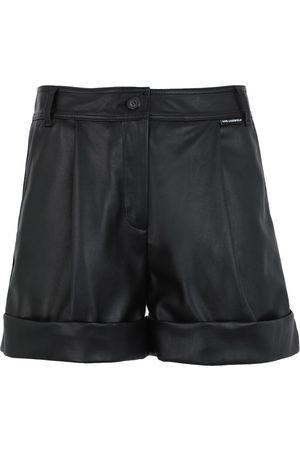 Karl Lagerfeld Women Bermudas - Shorts & Bermuda Shorts