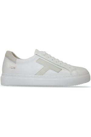 Terry de Havilland Sneaker T