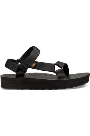 Teva WMNS Mid Universal Sandal