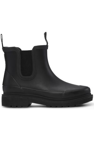 Ilse Jacobsen RUB30C Chelsea Boots