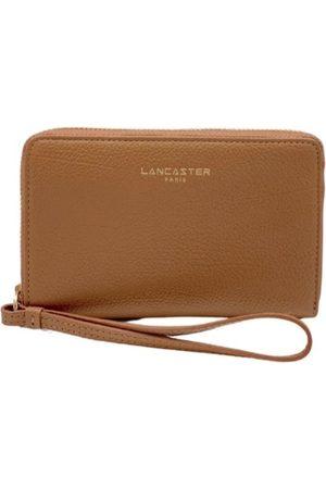 Lancaster LANCASTER