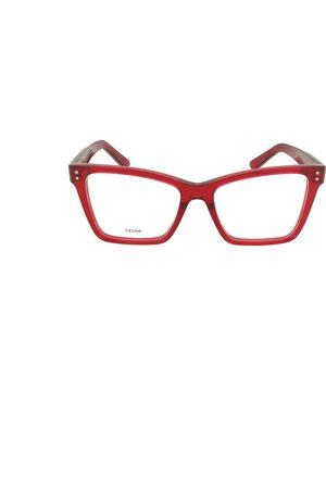 Céline WOMEN'S CL50023I069 ACETATE GLASSES