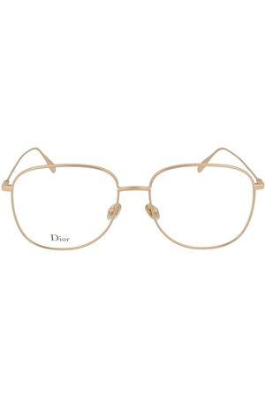Dior WOMEN'S STELLAIREO8DDB16 METAL GLASSES