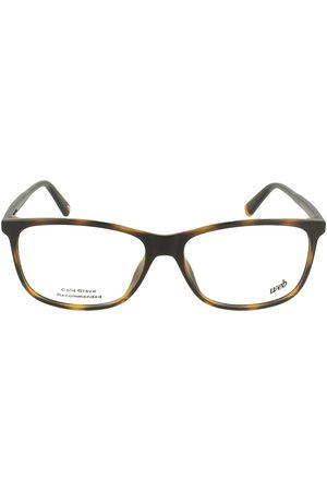 Web WOMEN'S WE5319056 ACETATE GLASSES