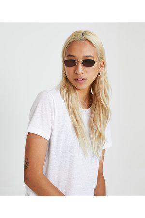 Le Specs Women Sunglasses - Adolfo Sunglasses Bright