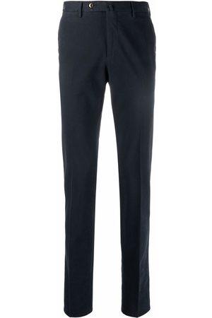 PT01 Men Chinos - Straight leg chino trousers