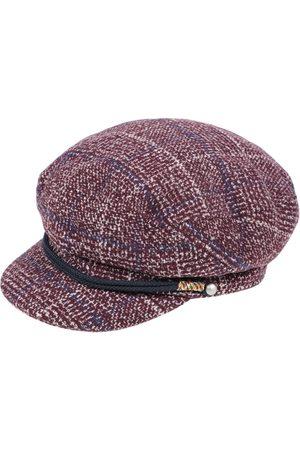 Barts Women Hats - Hats