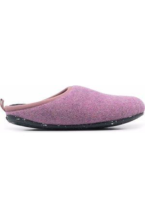 Camper Wabi slip-on slippers