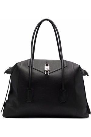 Givenchy Women Tote Bags - Large Antigonia messenger bag