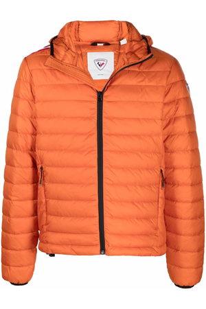 Rossignol Seasonal padded hooded jacket