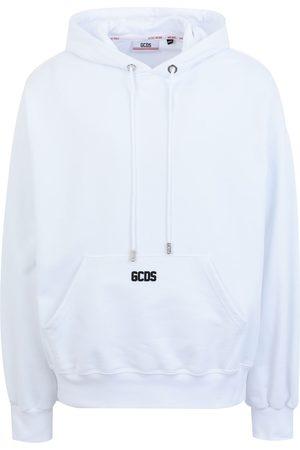 GCDS Men Sweatshirts - Sweatshirts