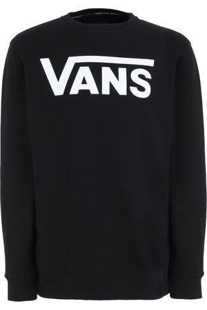 Vans Men Sweatshirts - Sweatshirts