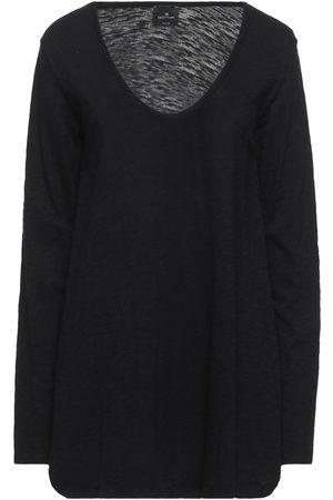 Gotha Women Short Sleeve - T-shirts