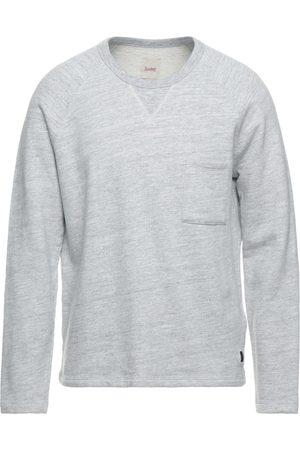 Vintage 55 Men Sweatshirts - Sweatshirts