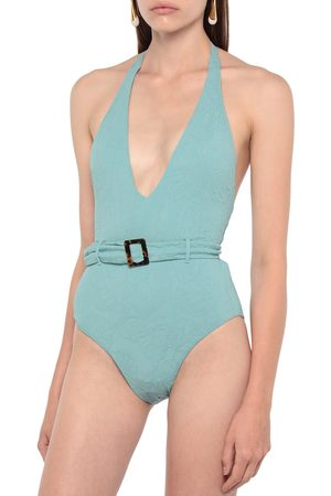 SEAFOLLY Women Swimsuits - One-piece swimsuits