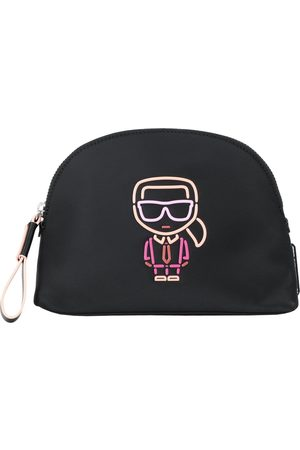 Karl Lagerfeld Women Toiletry Bags - Beauty cases