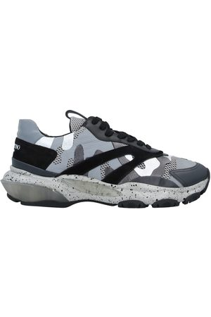 VALENTINO GARAVANI Men Sneakers - Sneakers