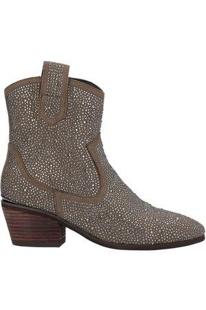 Alma en Pena Women Ankle Boots - Ankle boots