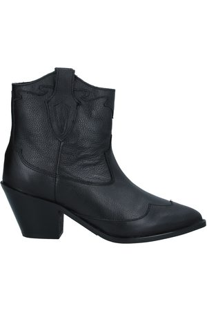 GOOSECRAFT Women Ankle Boots - Ankle boots