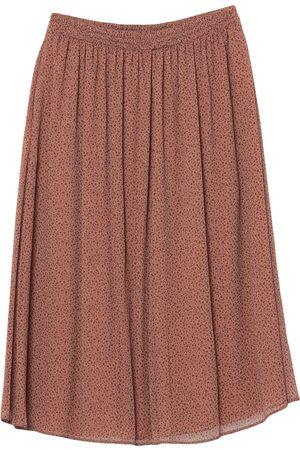 American Vintage Women Midi Skirts - Midi skirts