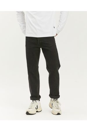 Dr Denim Men Bootcut & Flares - Dash Jeans - Relaxed Jeans Dash Jeans