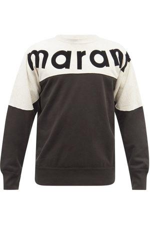 RAG&BONE Fit 2 Check Cotton-blend Twill Shirt - Mens - Multi