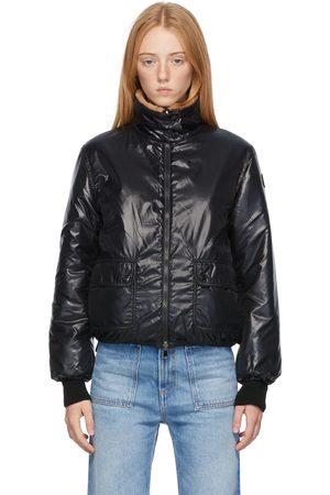 Moncler Women Winter Jackets - Reversible & Adoxe Puffer