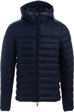 save the duck Men Coats - Coats