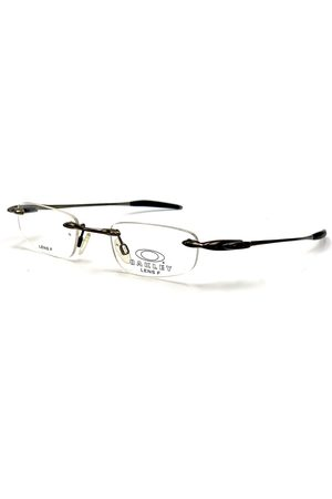 Oakley Ophth. Why-4 Frm Ti