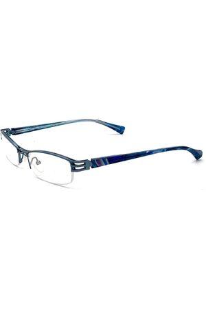 Alain Mikli Women Sunglasses - AL1106
