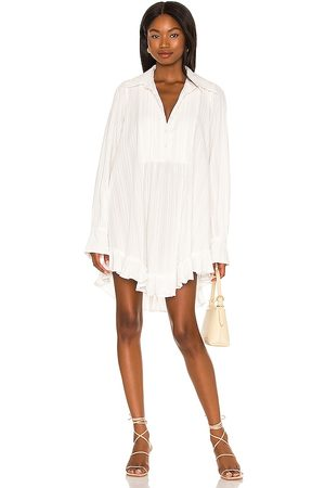 Free People Love Me Truly Tunic in .