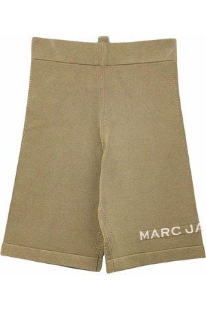 Marc Jacobs Women Sports Shorts - The Sport Shorts