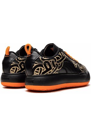 PUMA Women Sneakers - X Pronounce Suede Mayu sneakers