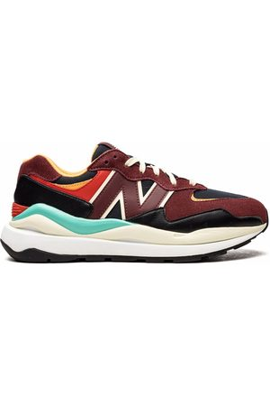 New Balance 57/40 low-top sneakers