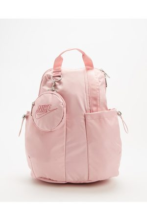 Nike Futura Luxe Mini Backpack - Backpacks ( , Glaze, Glaze & ) Futura Luxe Mini Backpack