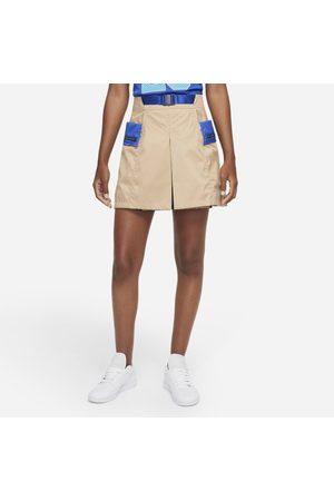 Nike Women Skirts - Jordan Next Utility Capsule Women's Skirt