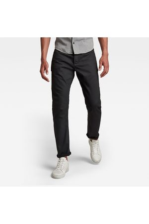 G-Star Men Tapered - A-Staq Tapered Jeans