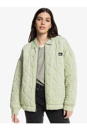 Quiksilver California Winter Fleece Jacket