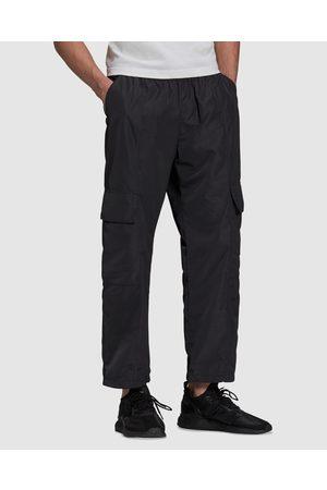adidas Originals Men Cargo Pants - Adicolor Cargo Pants - Pants Adicolor Cargo Pants