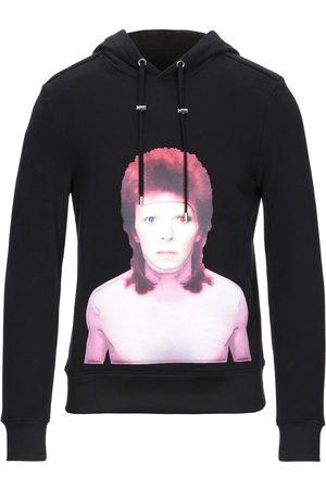 Limitato Sweatshirts