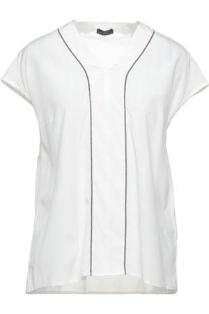 PESERICO SIGN Blouses