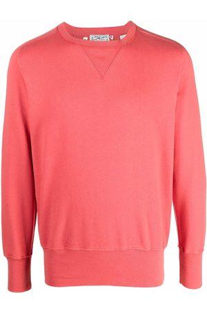 Levi's Men Sweatshirts - Bay meadows sweatshirt