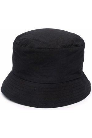 CRAIG GREEN Hats - Whipstitch trim bucket hat