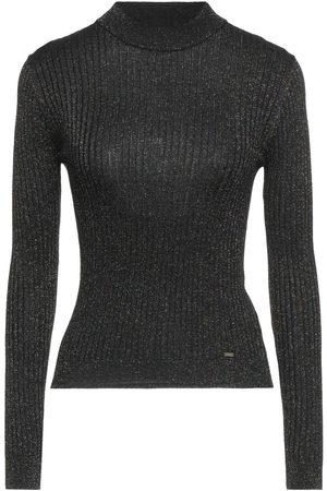 Pepe Jeans Women Sweaters - Sweaters