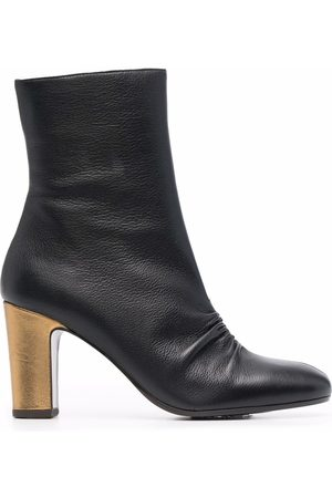 Chie Mihara Waura leather boots