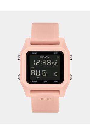 Nixon Staple Watch - Watches Staple Watch