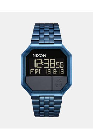 Nixon Re Run Watch - Watches Re-Run Watch