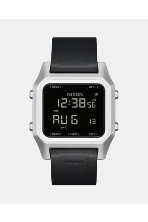 Nixon Watches - Staple Watch - Watches ( & ) Staple Watch