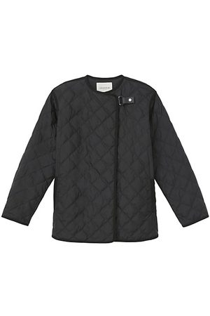 Lafayette 148 New York Humphries Quilted Jacket