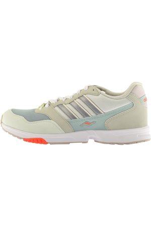 adidas Men Sneakers - ZX 1000 C Trainers
